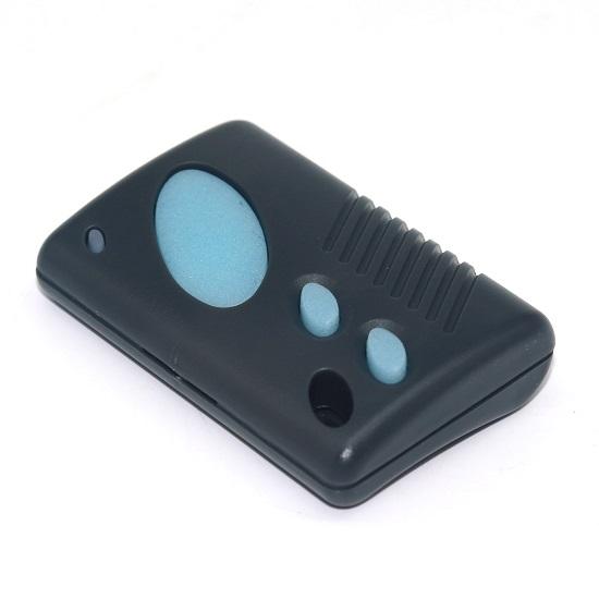GLIDEROL TM305C Remote