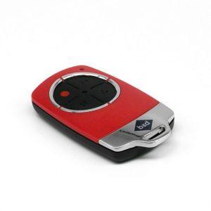 B&D TB6 Red Remote Tri-Tran