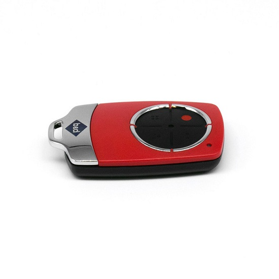 B&D TB6 Remote - Red
