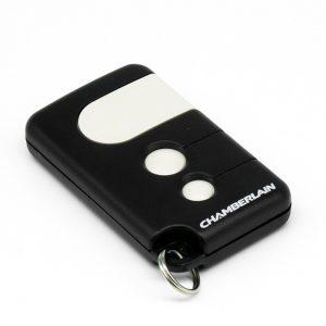 Chamberlain 4335A Remote