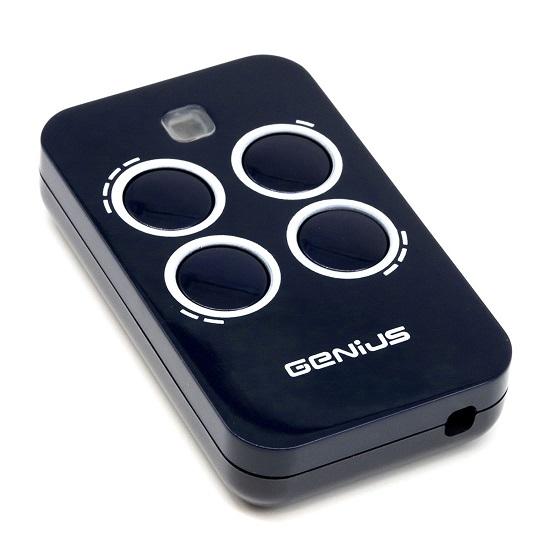 Genius Echo Remote
