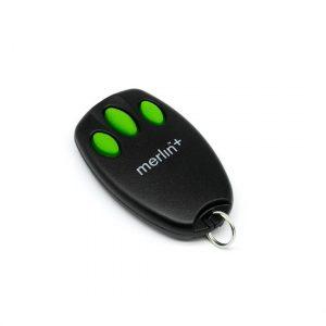 Merlin+ C945 Remote