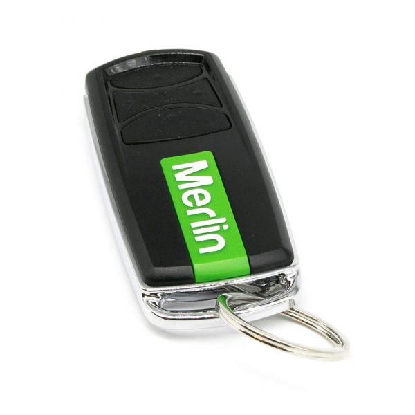 Merlin E960M Premium Remote