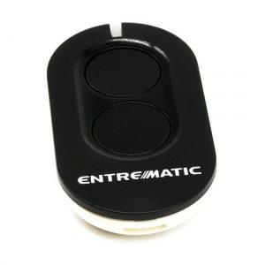 Ditec Zen 2 Button Remote