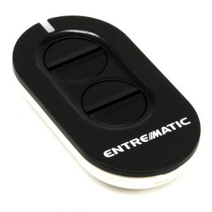 Ditec Zen 2 Remote