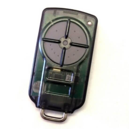 ATA PTX5 Remote