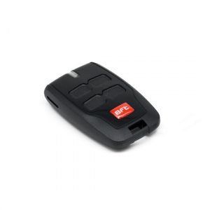 BFT Mitto 4B Remote