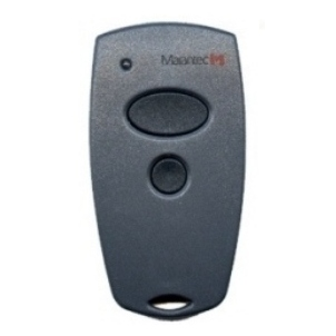 Airport D302 Remote