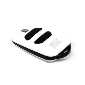 DEA Ziggy GT2 2 Button Remote