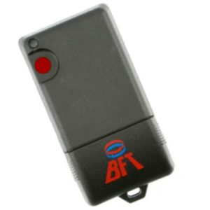 BFT TRC1 Remote