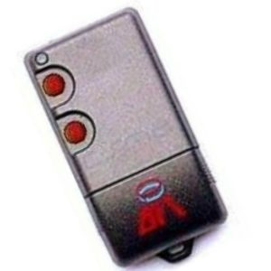 BFT TRC2 Remote