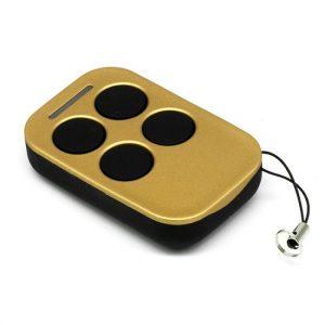 Code Ezy Loyal Remote
