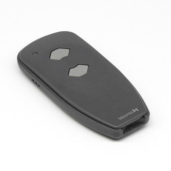 Marantec D382 Remote