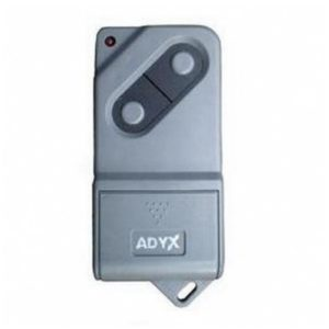 ADYX JA400 TM2 Remote