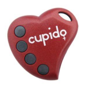 Beninca Cupido 4 Remote