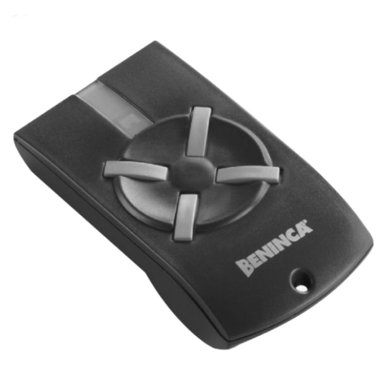 BENINCA TWV4 Remote