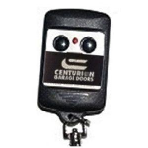 CENTURION HT1 Remote
