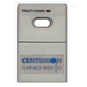 Centurion 3089 Remote