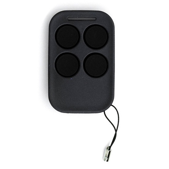 ATA PTX5 Aftermarket Remote