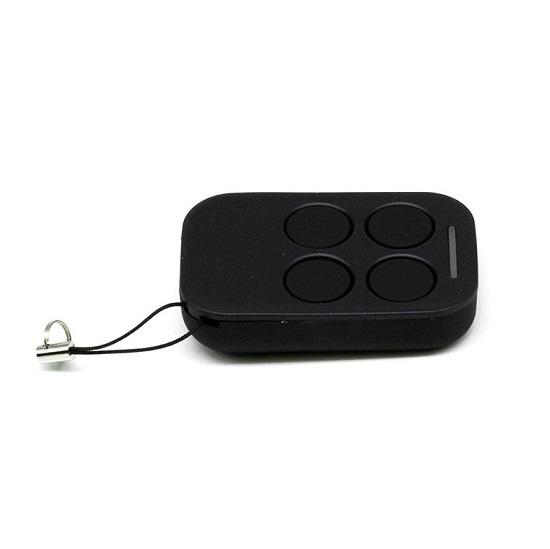 B&D Tri Tran Aftermarket Remote