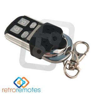 Boss HT1 remote replacement
