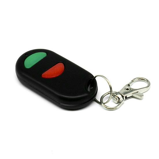 Code Ezy Smart Remote