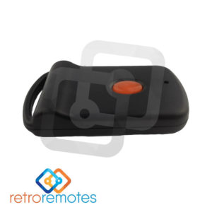 Code Ezy Tilt Remote