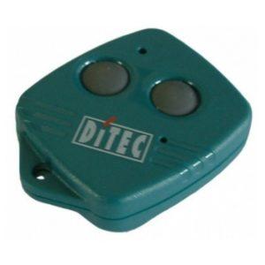DITEC BIX LS2 Remote