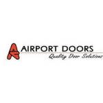 Airport Doors Logo