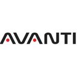 Avanti Logo