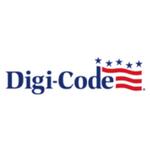 Digi Code Logo