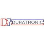 Duratronic Logo