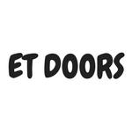 ET Doors