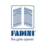Fadini Logo