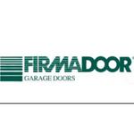 Firmadoor Logo