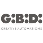 Gibidi Logo