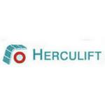 Herculift Logo