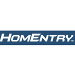 Homentry Logo
