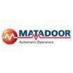 MATADOOR Logo