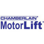 MOTORLIFT logo