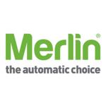 Merlin Logo