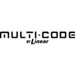 Multi-Code Logo
