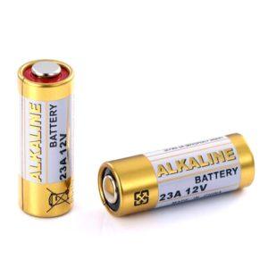 A23 12v Battery