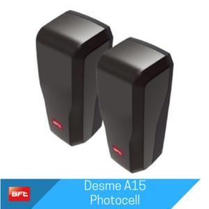 BFT Desme A15 Photocell