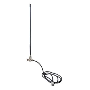 Elsema 27 Tuned Antenna - ANT27S