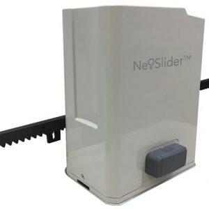 ATA Neo Slider 500