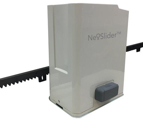 ATA Neo Slider 800