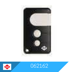 062162 Remote by B&D Doors