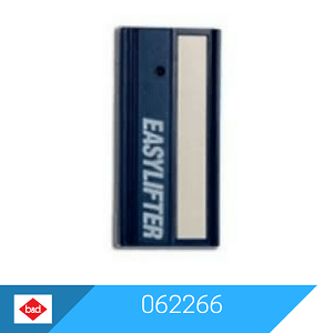 062266 Remote by B&D Doors