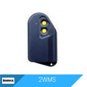 2WMS Remote